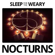 Nocturns-Album-Covers3